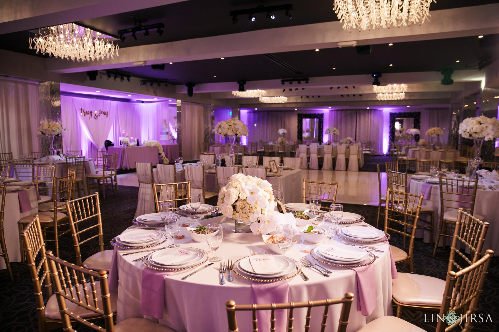 31 vertigo banquet hall glendale wedding photography