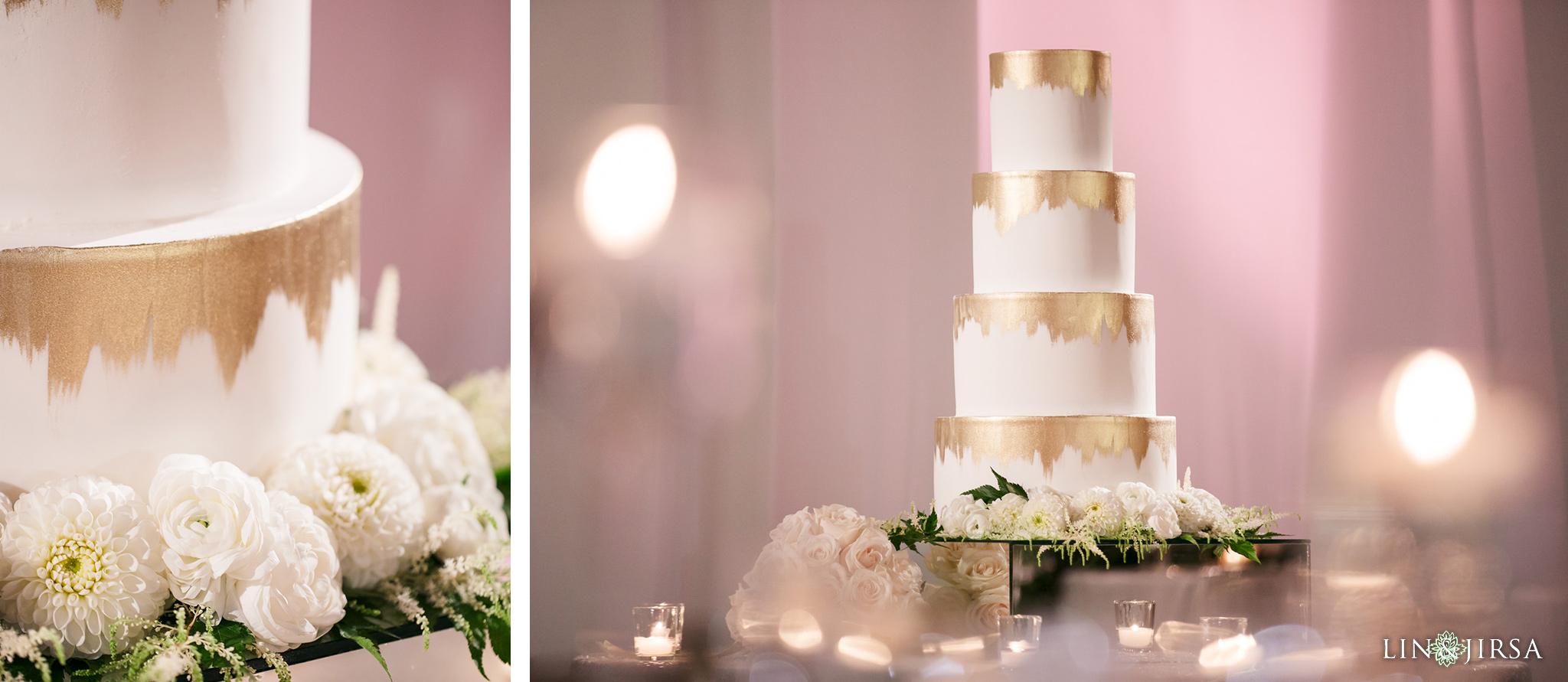32 balboa bay wedding newport photography