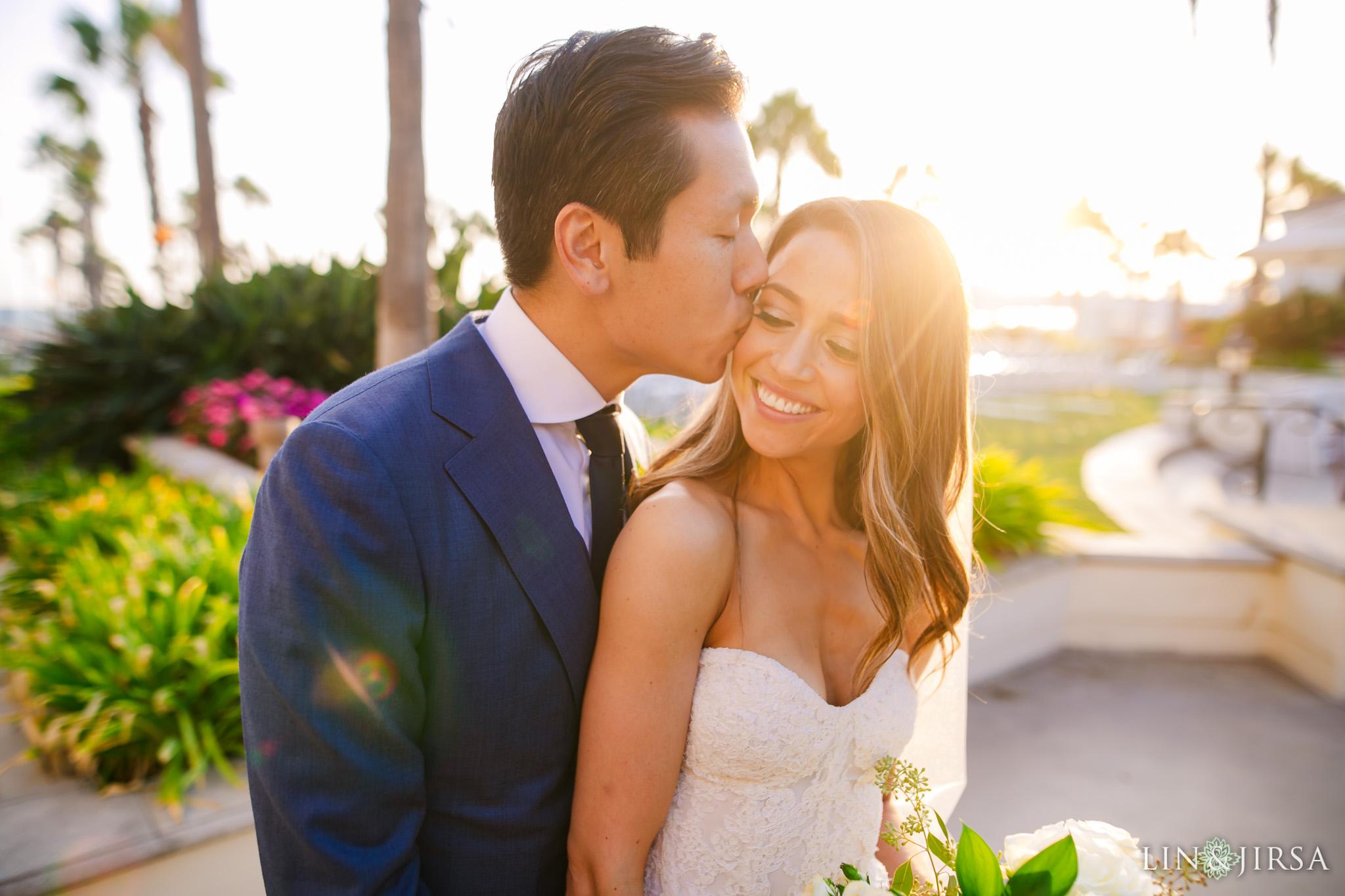 32 hyatt regency huntington beach wedding photography