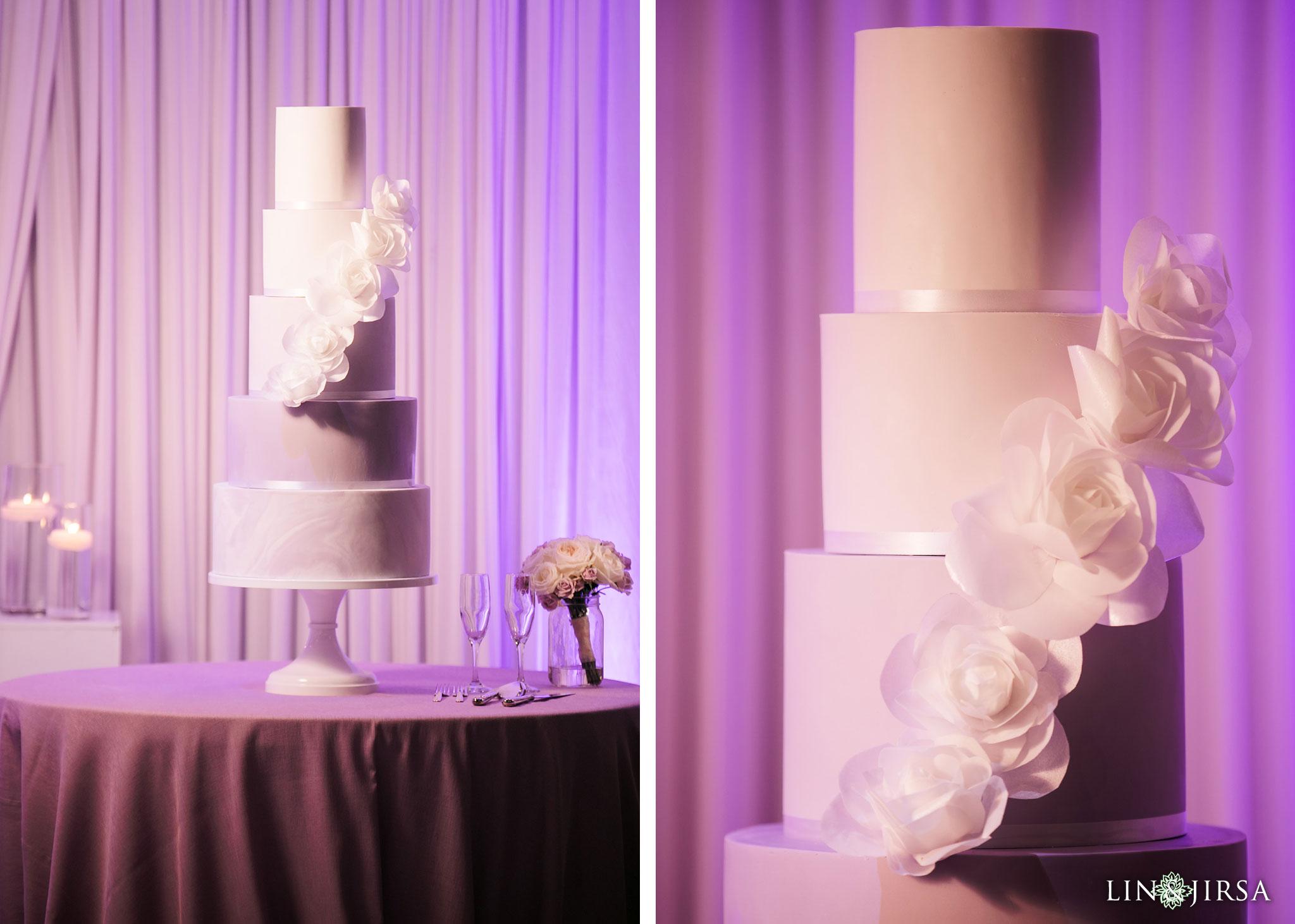 32 vertigo banquet hall glendale wedding photography