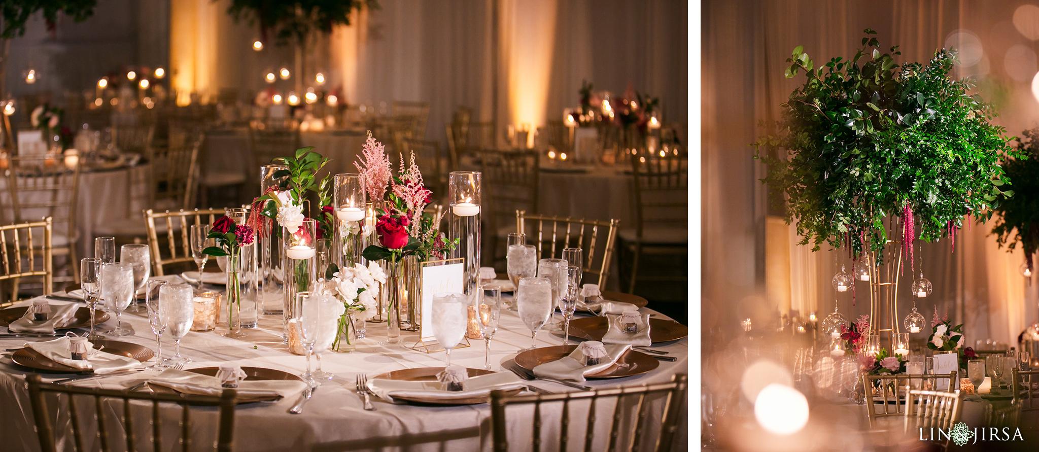 33 Hotel Irvine Indian Wedding Photography