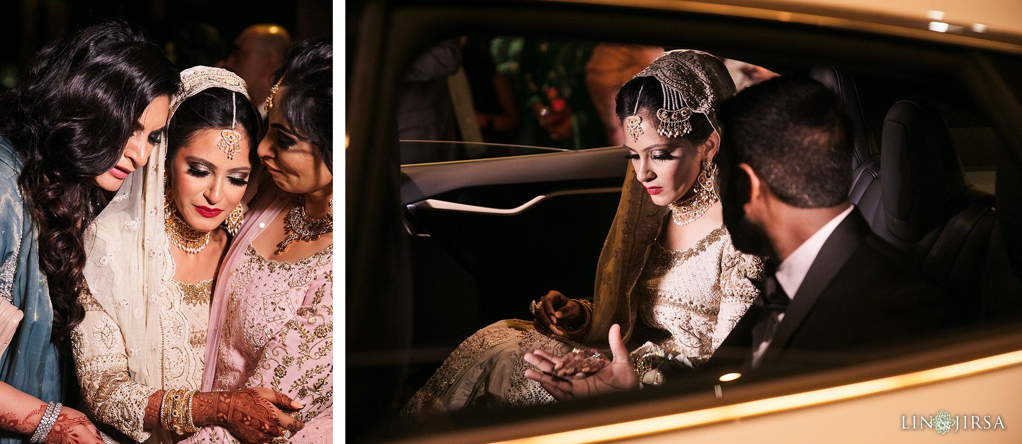 33 Sheraton Park Hotel Anaheim Wedding Photography
