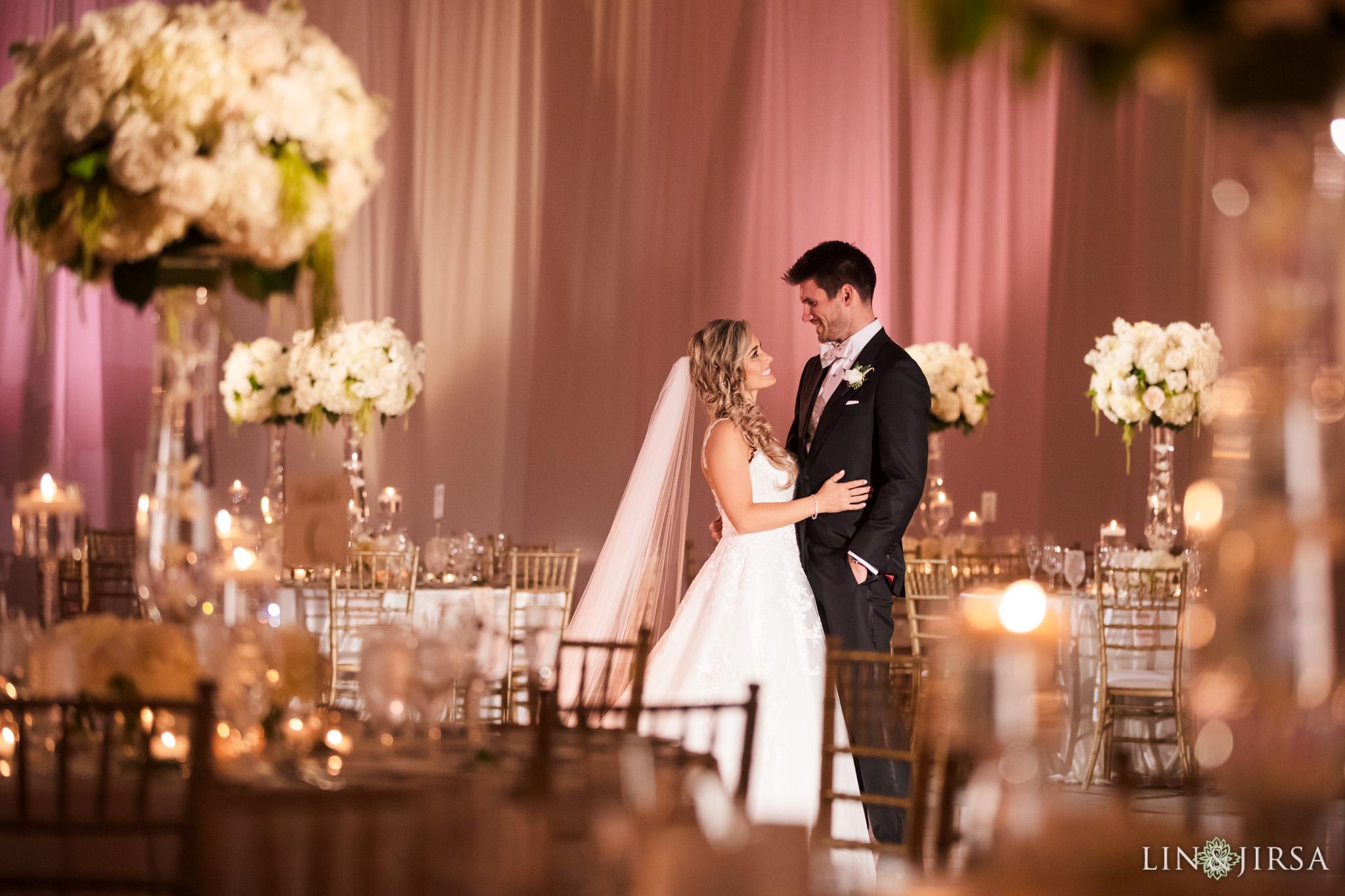 33 balboa bay wedding newport photography