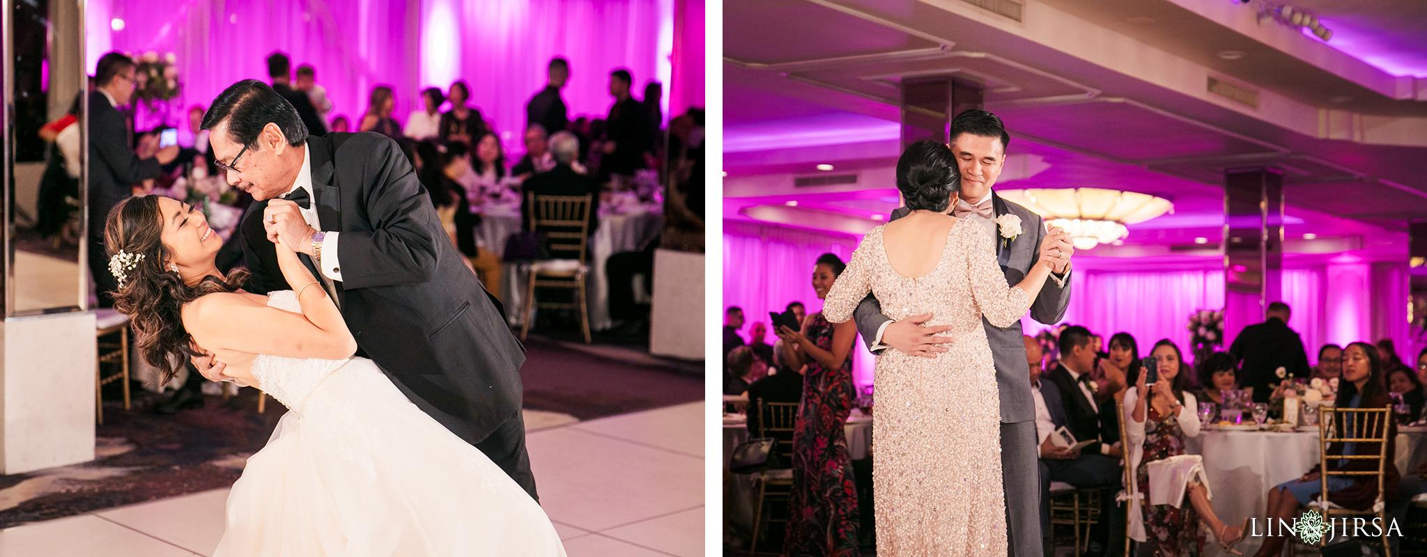 33 grandview ballroom glendale wedding photography