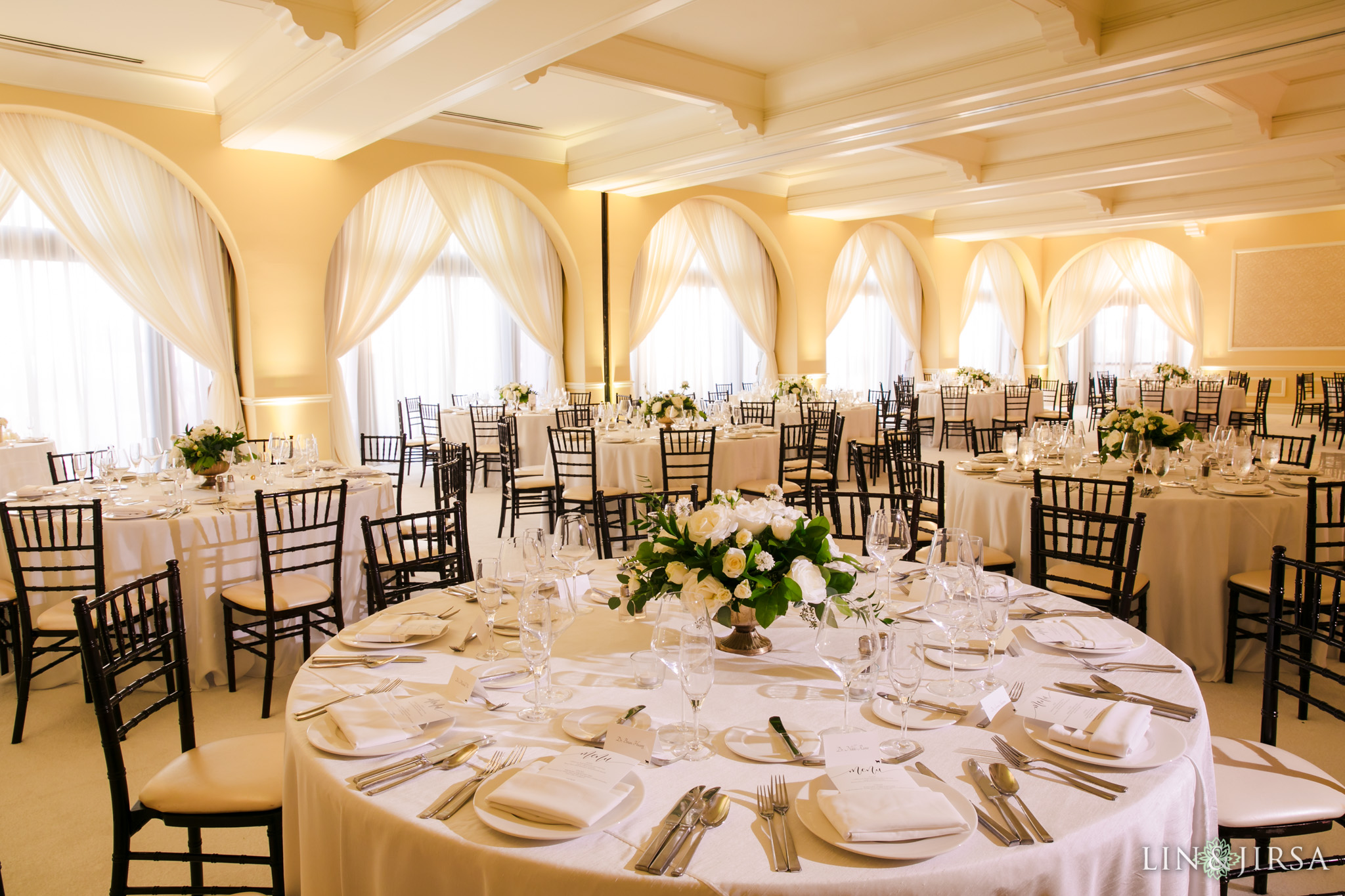 33 hyatt regency huntington beach wedding photography