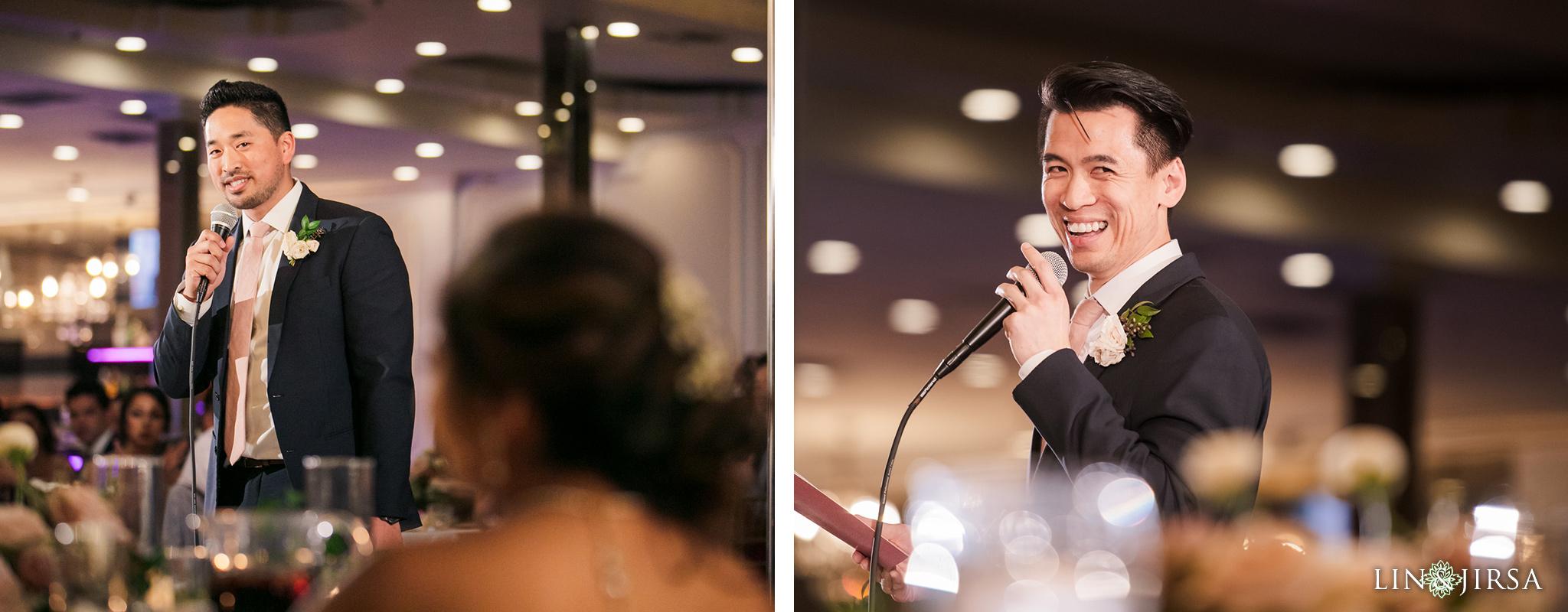 34 grandview ballroom glendale wedding photography
