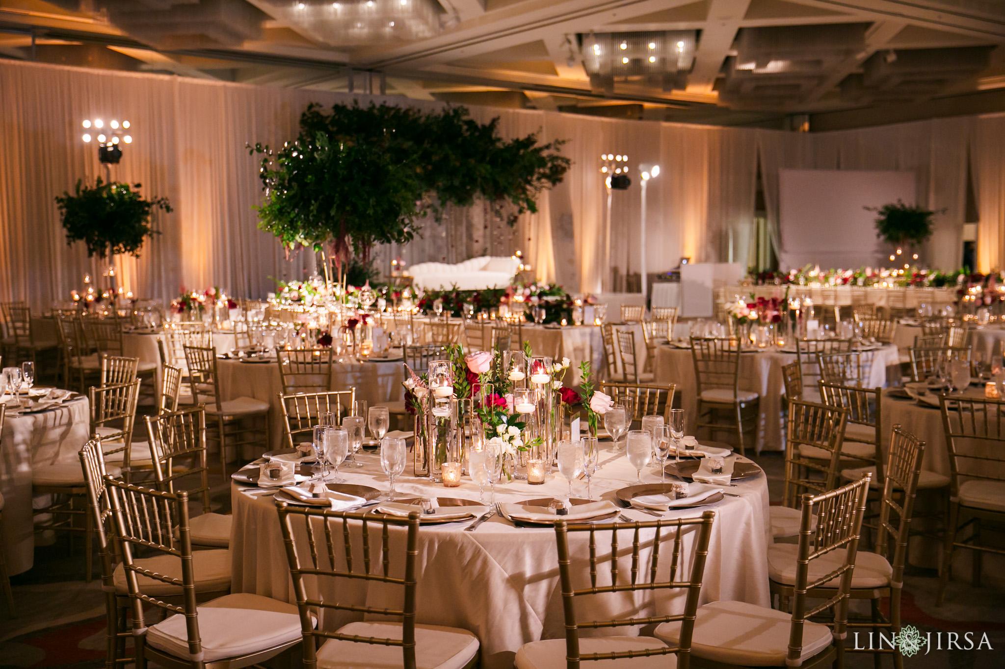 35 Hotel Irvine Indian Wedding Photography