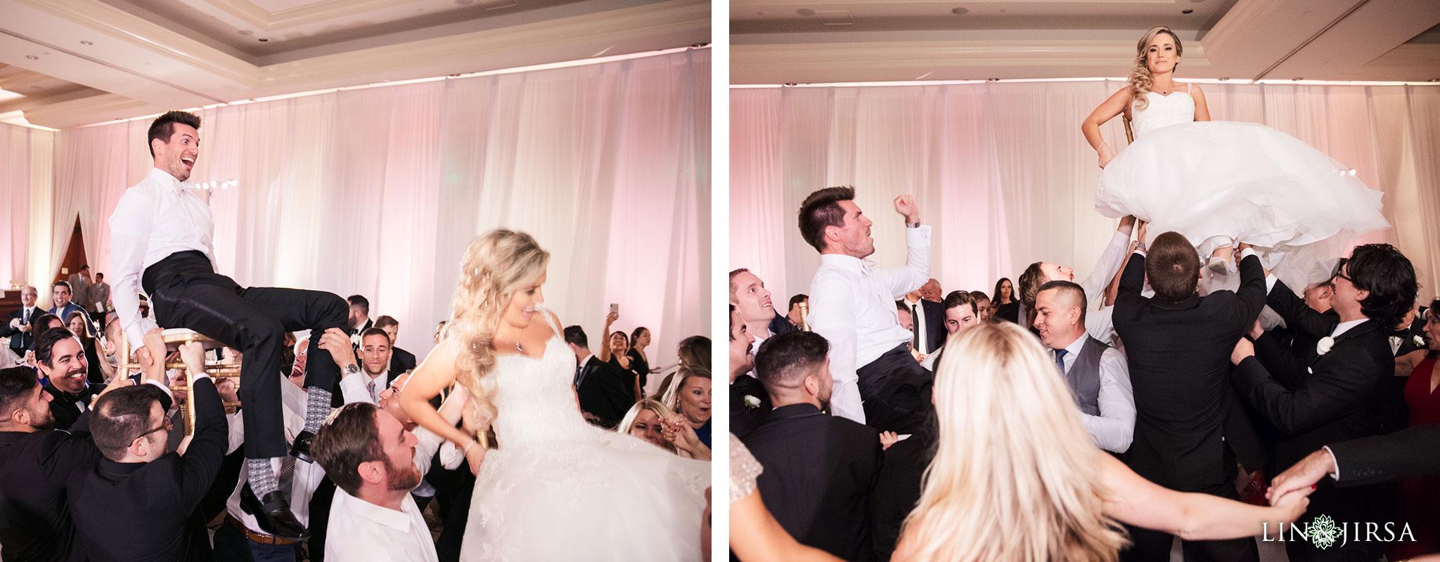 35 balboa bay wedding newport photography