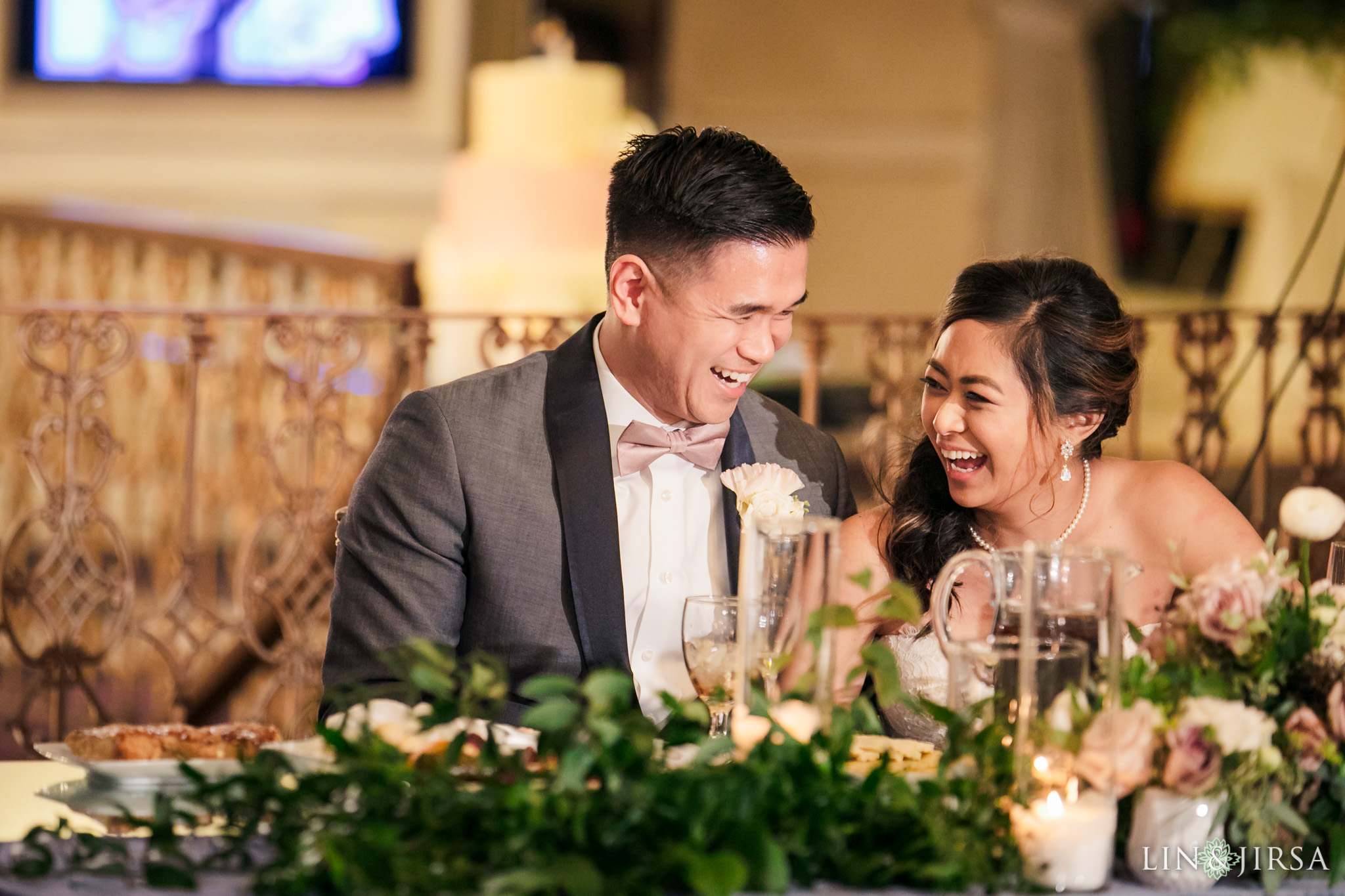 35 grandview ballroom glendale wedding photography