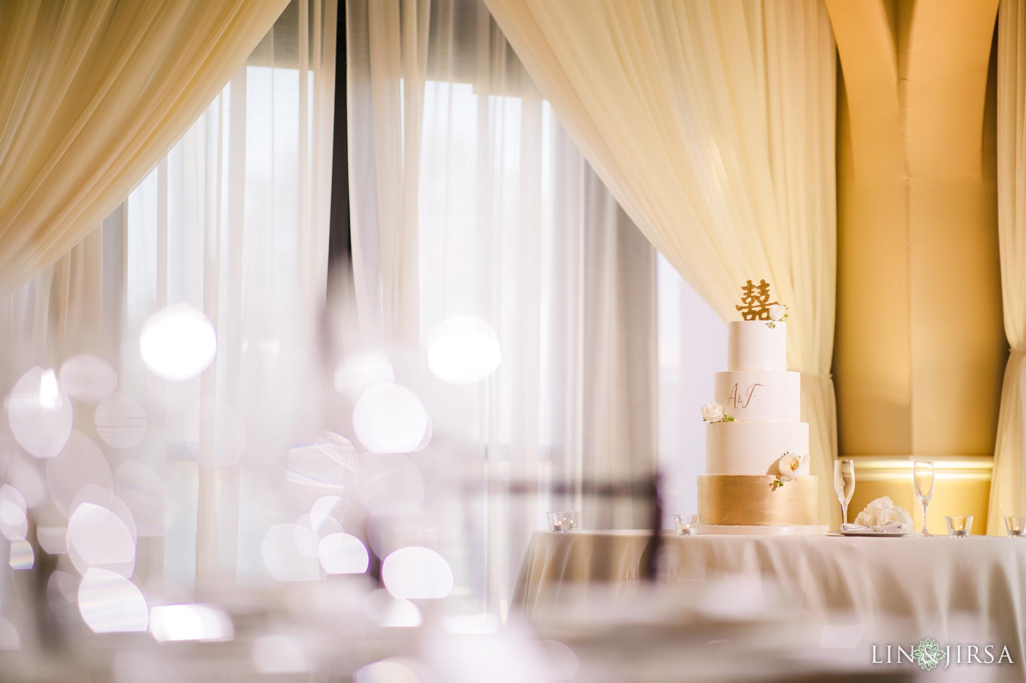35 hyatt regency huntington beach wedding photography