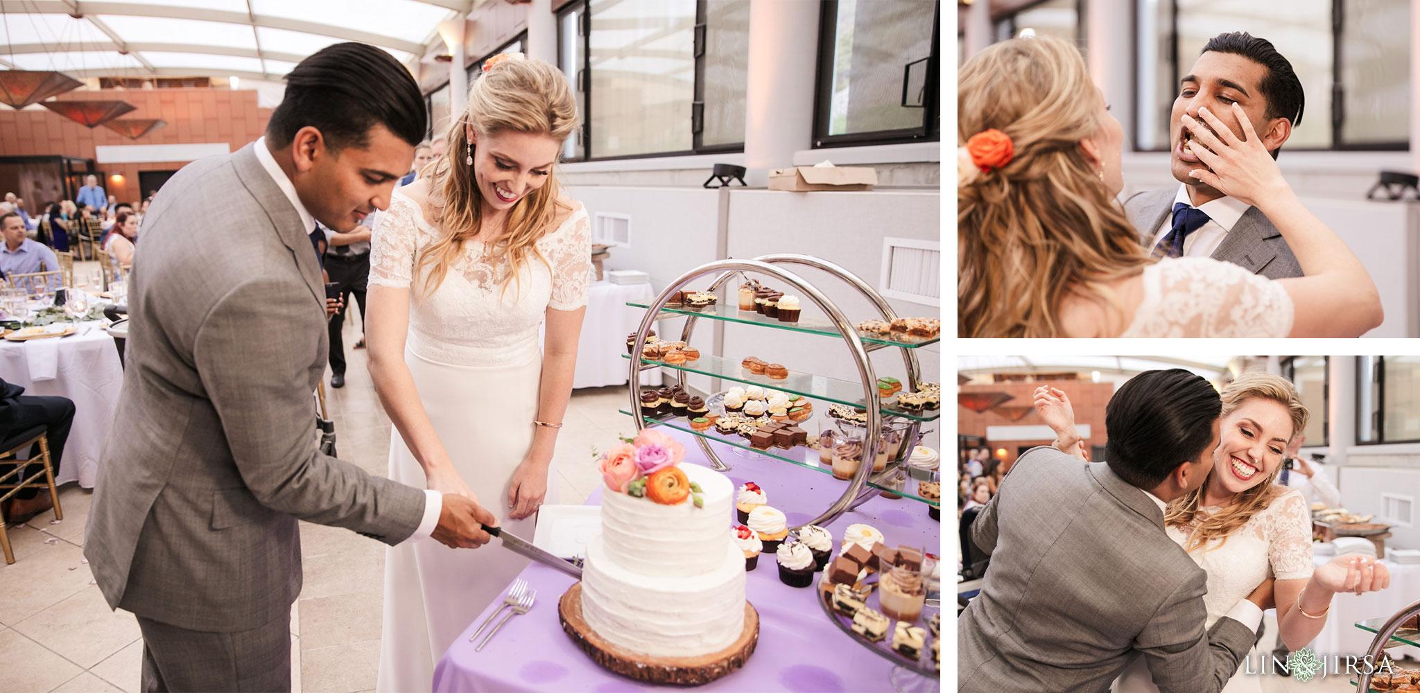 35 palos verdes art center wedding reception photography
