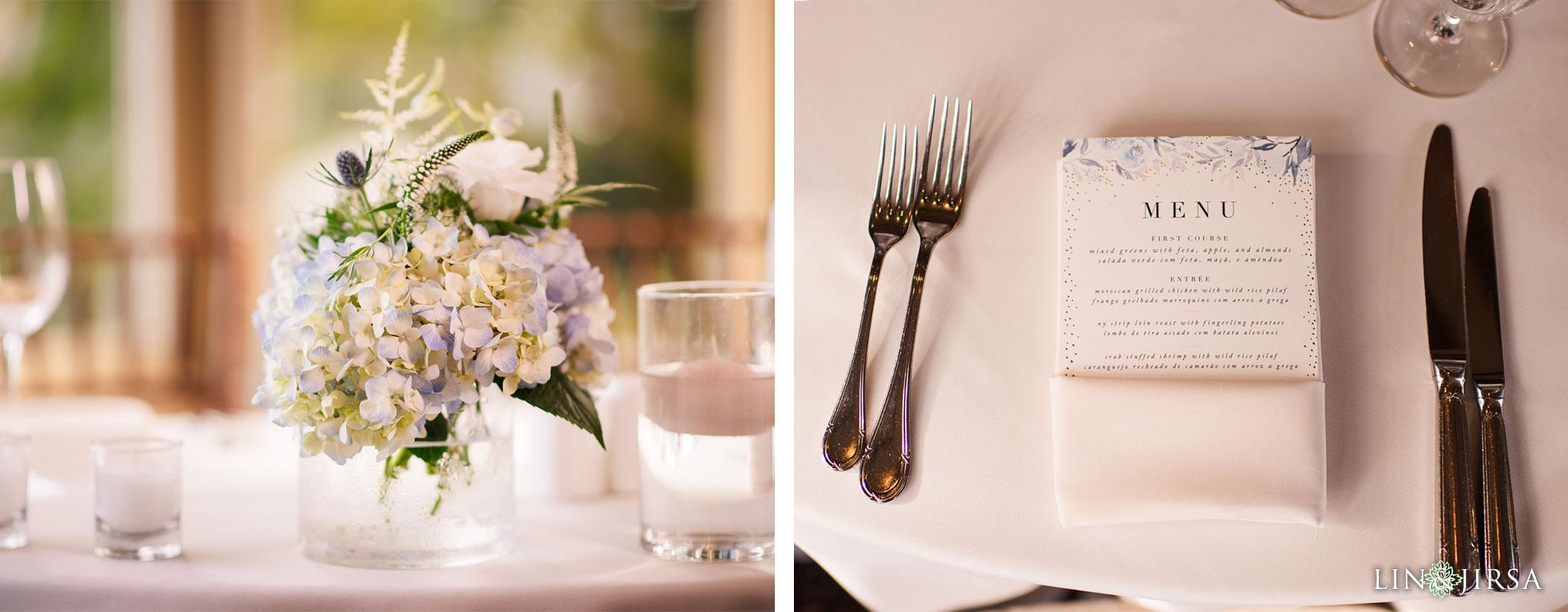 35 la venta inn palos verdes wedding photography