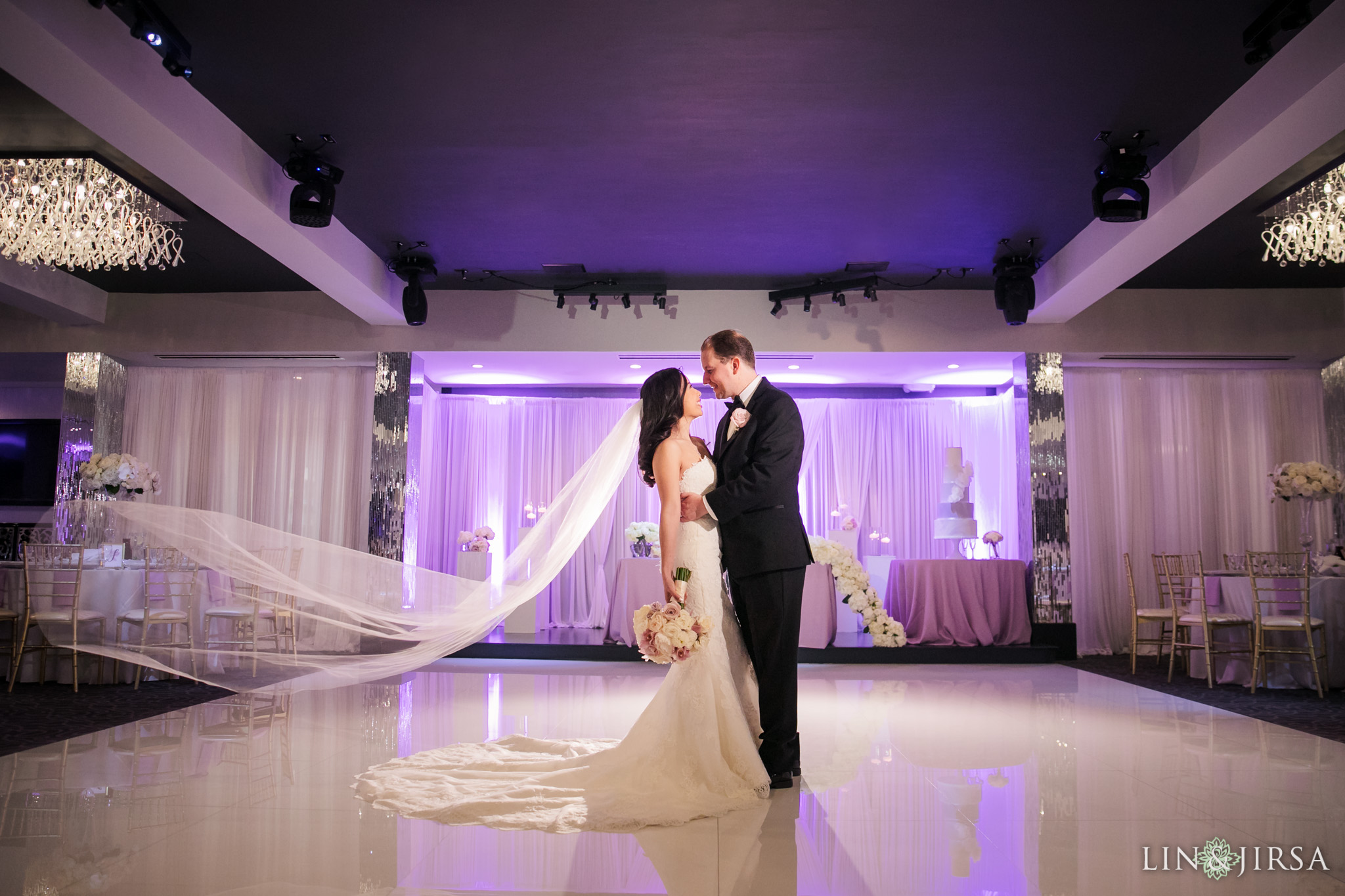 35 vertigo banquet hall glendale wedding photography