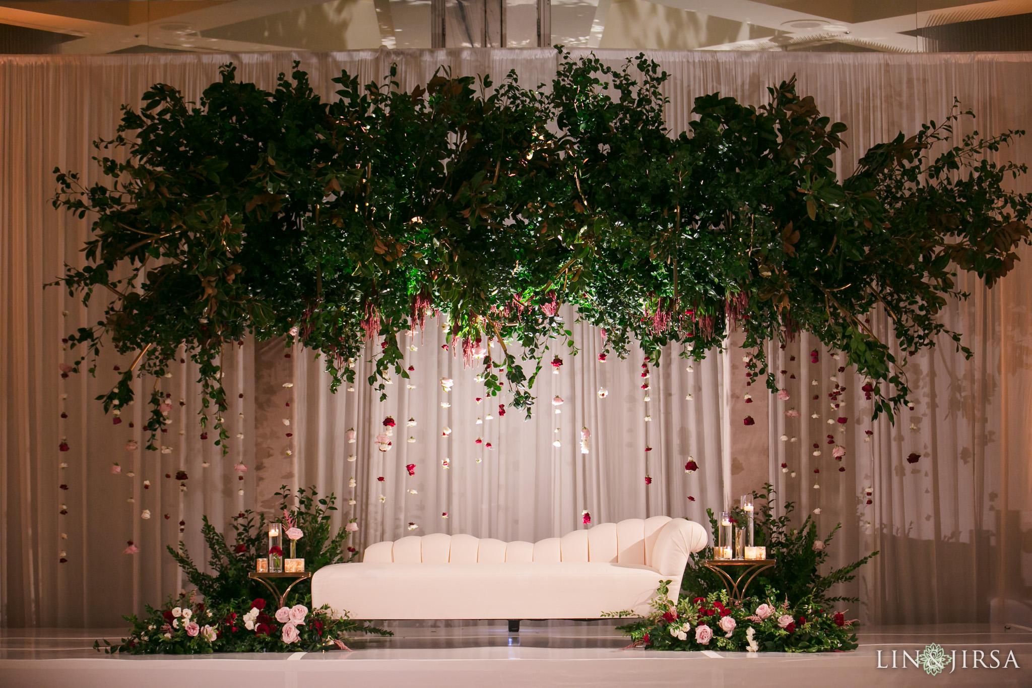 36 Hotel Irvine Indian Wedding Photography