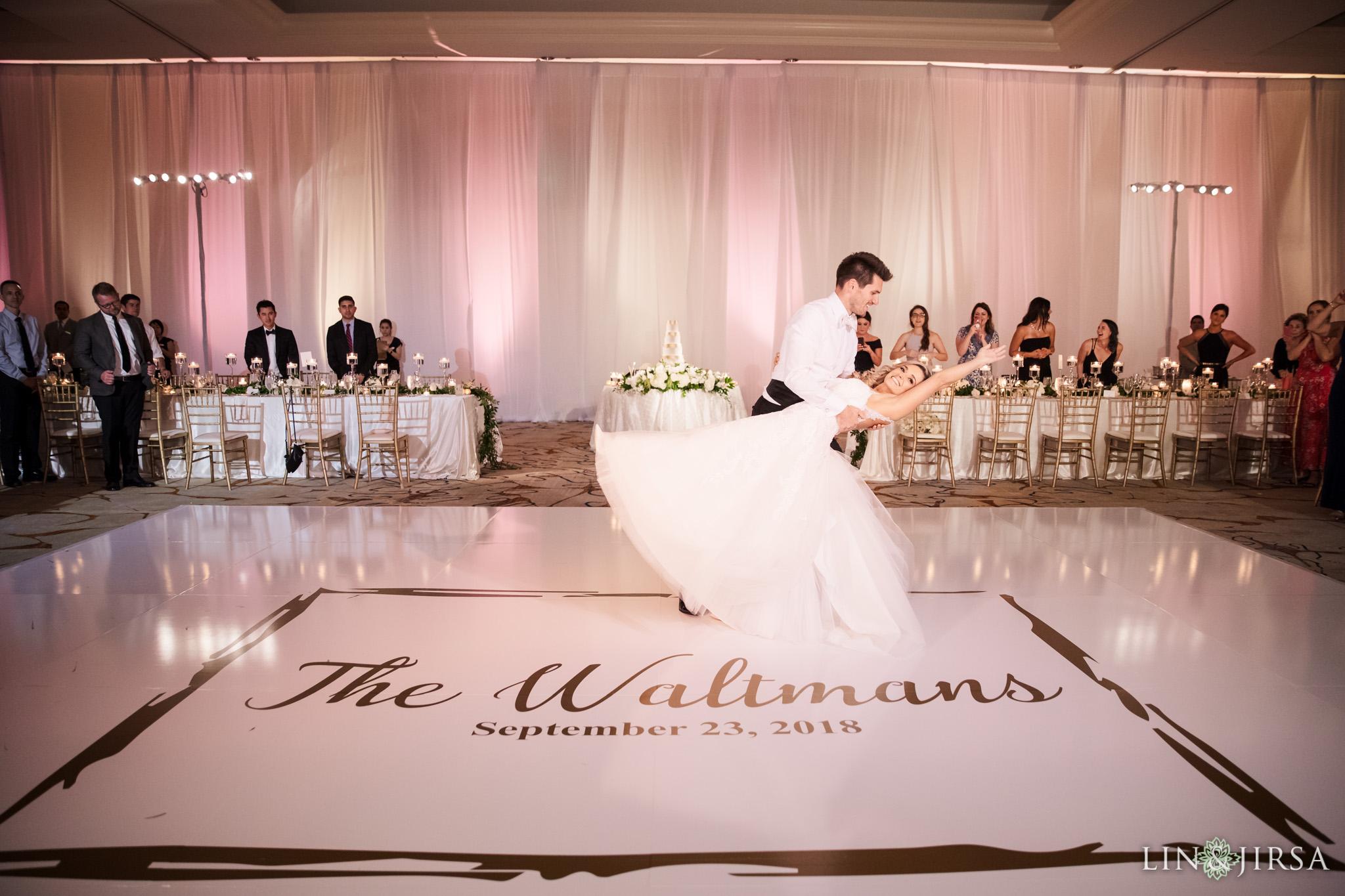 36 balboa bay wedding newport photography
