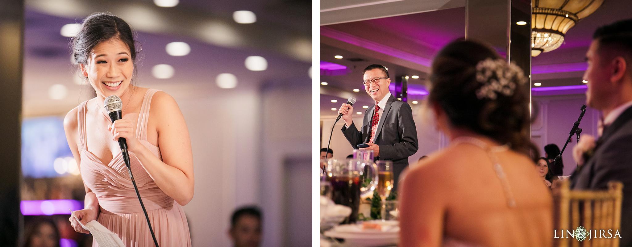 36 grandview ballroom glendale wedding photography