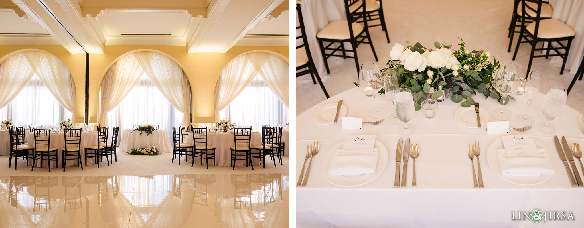 36 hyatt regency huntington beach wedding photography