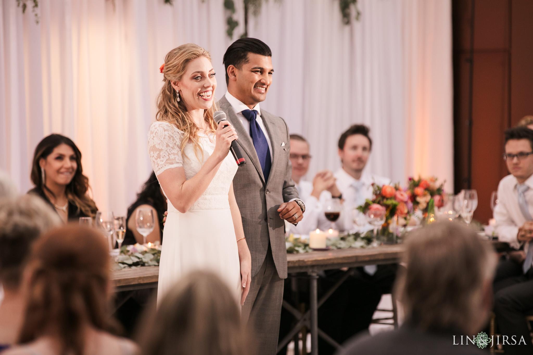 36 palos verdes art center wedding reception photography