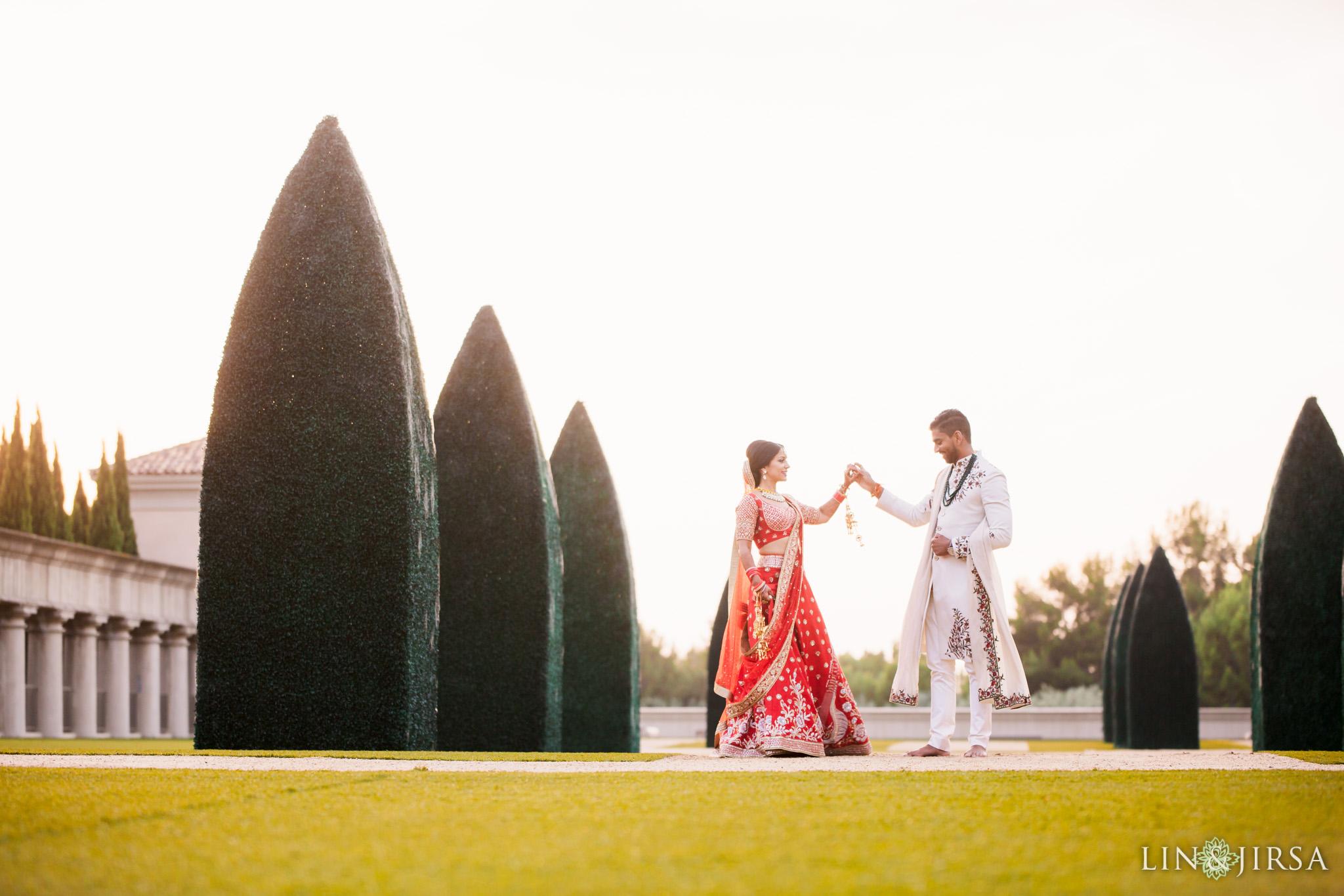36 pelican hill resort orange county indian wedding photographer