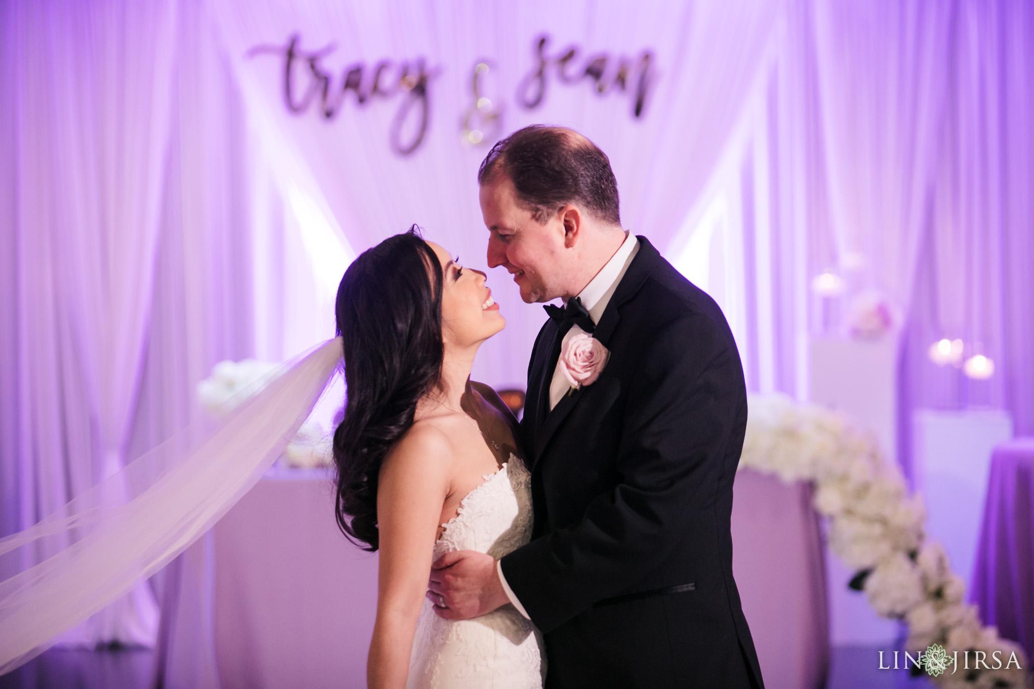 36 vertigo banquet hall glendale wedding photography