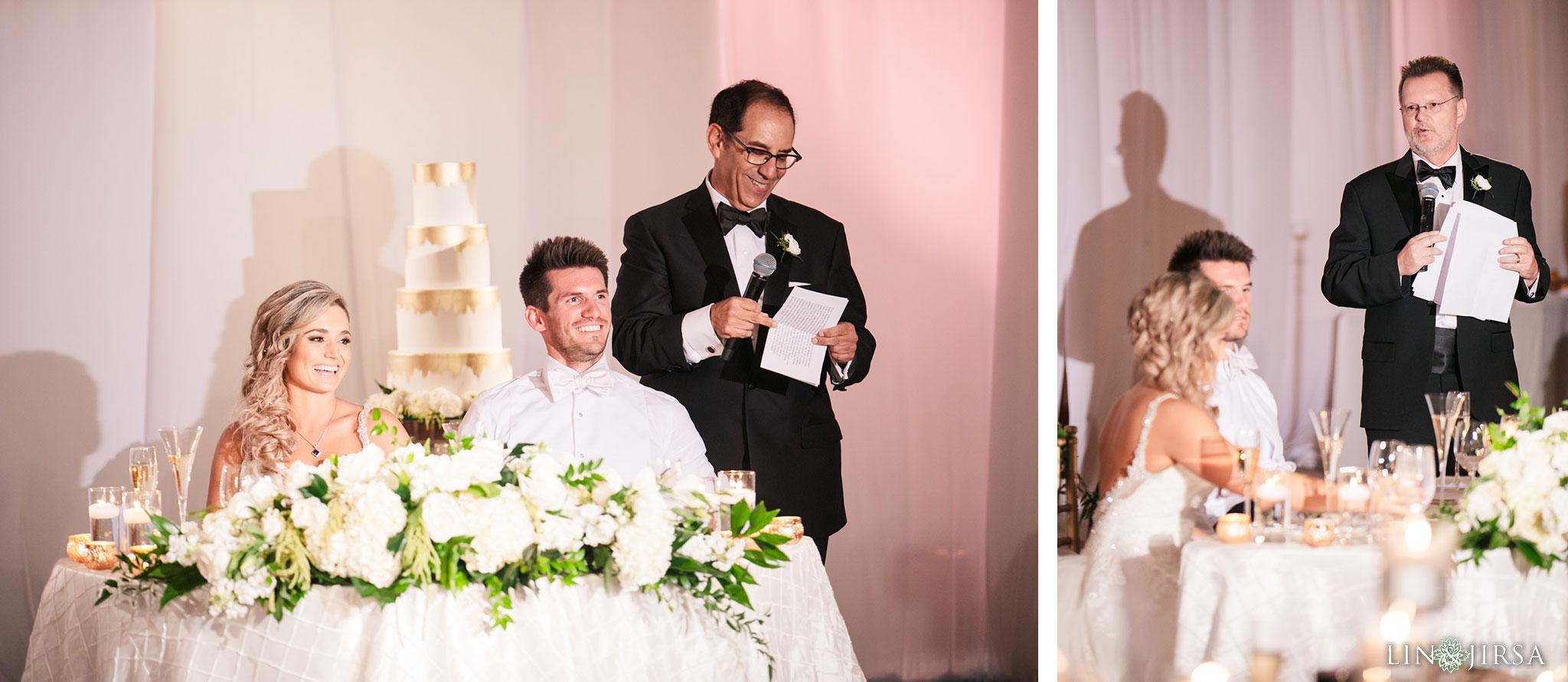 37 balboa bay wedding newport photography