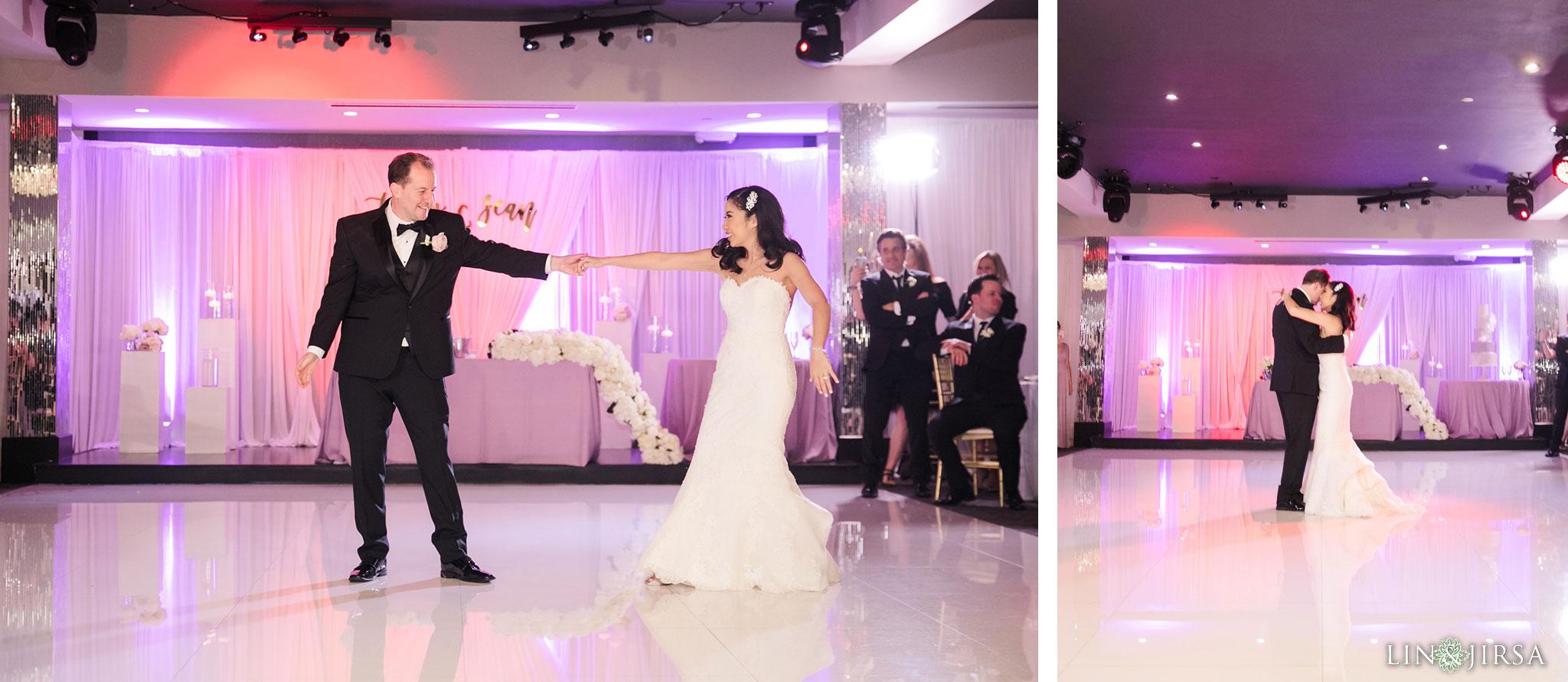 37 vertigo banquet hall glendale wedding photography