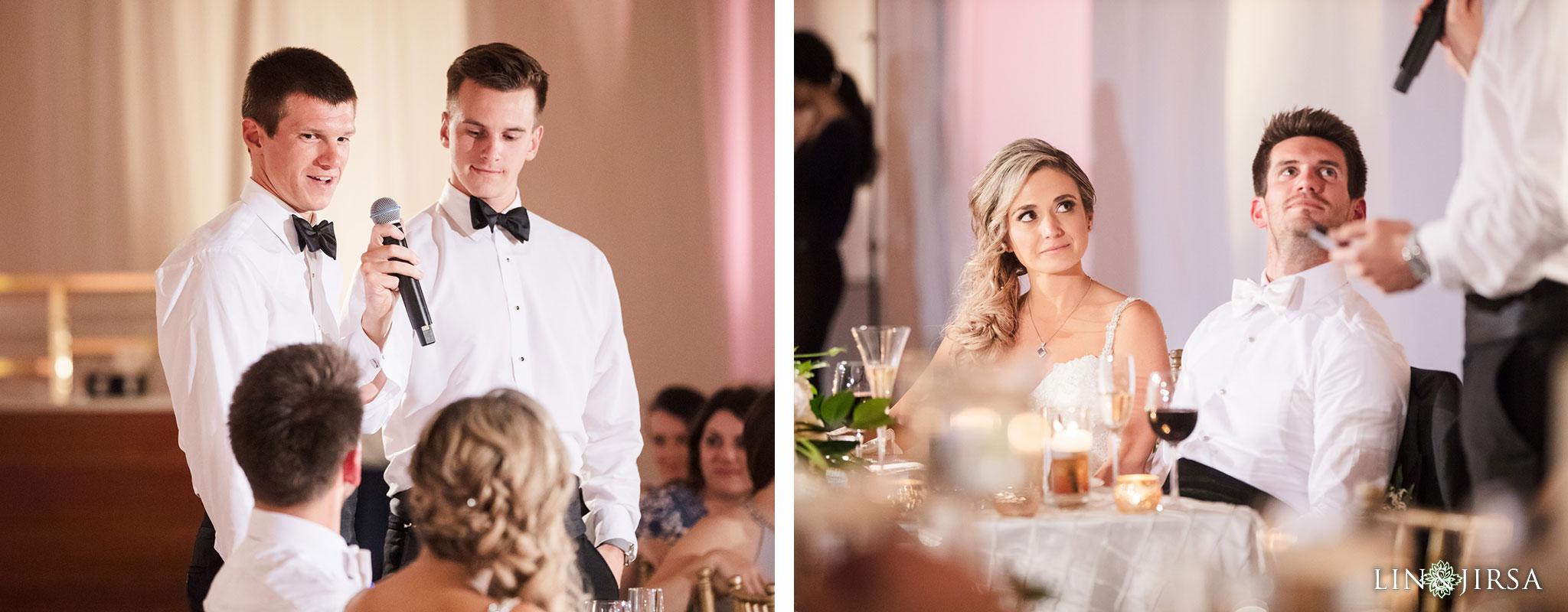 38 balboa bay wedding newport photography