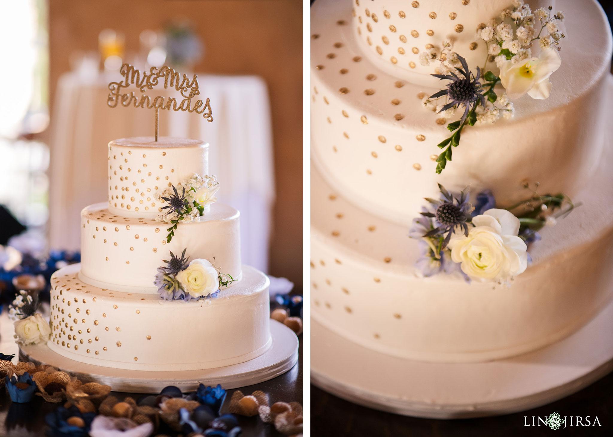 38 la venta inn palos verdes wedding photography