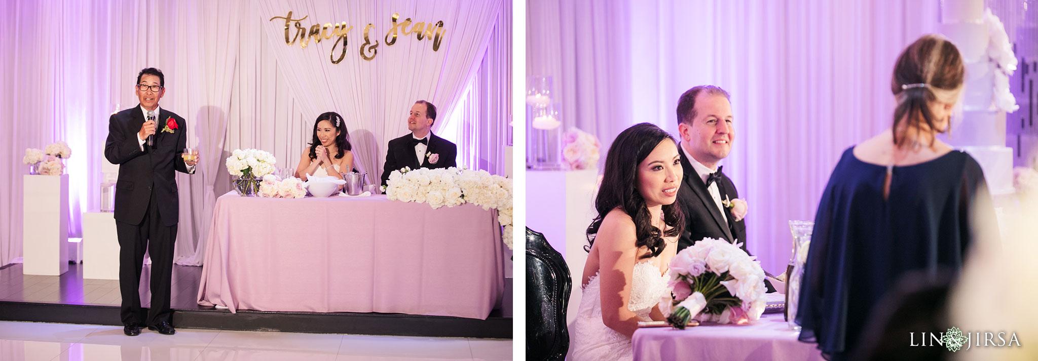 38 vertigo banquet hall glendale wedding photography