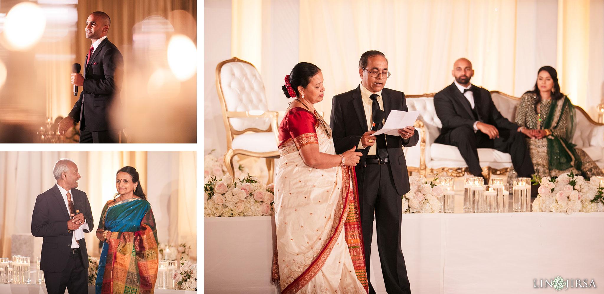 39 long beach hyatt south indian wedding photography