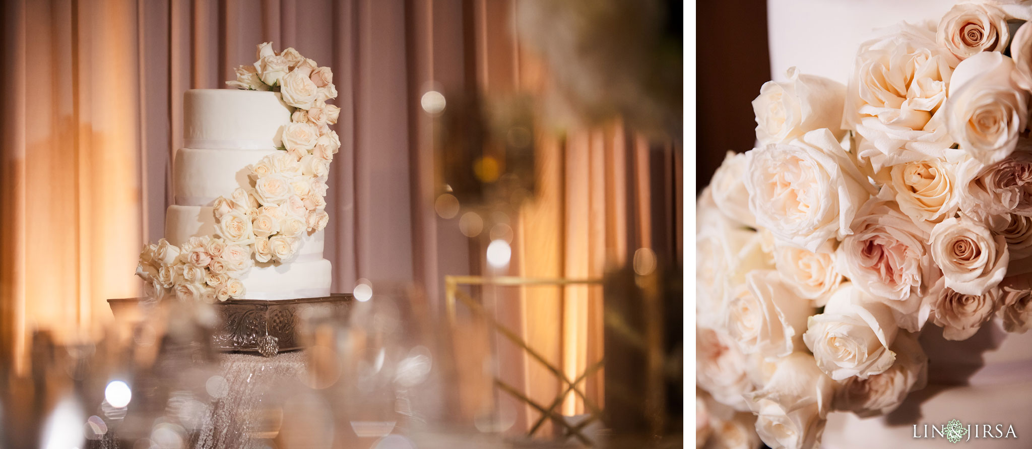 39 montage beverly hills persian wedding photography