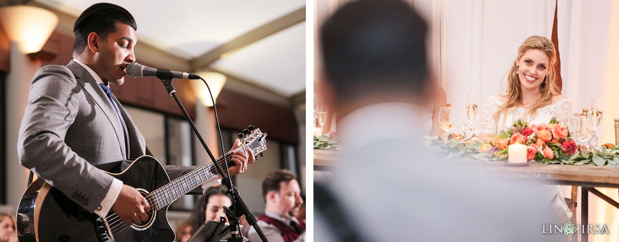 39 palos verdes art center wedding reception photography