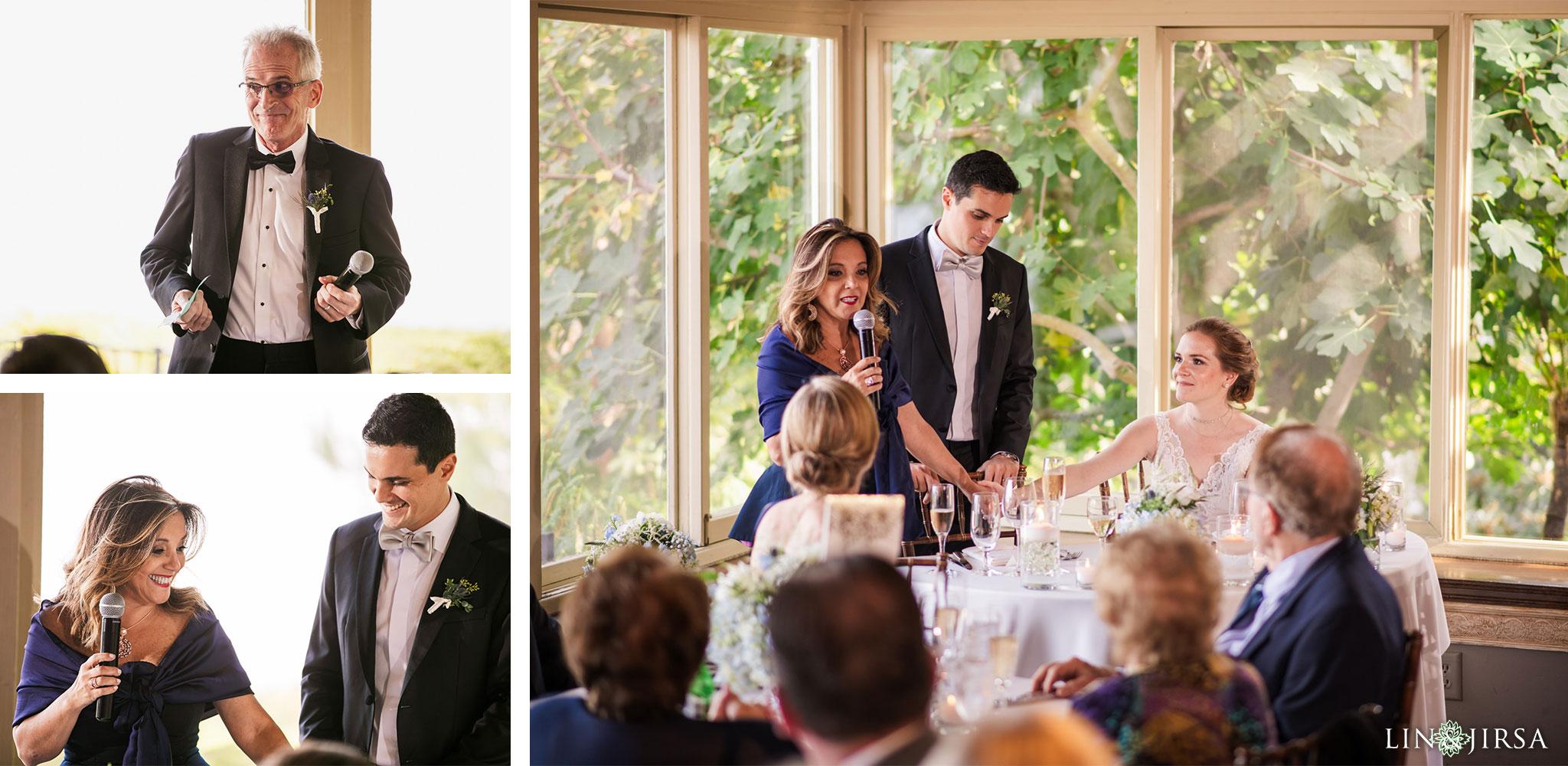 39 la venta inn palos verdes wedding photography