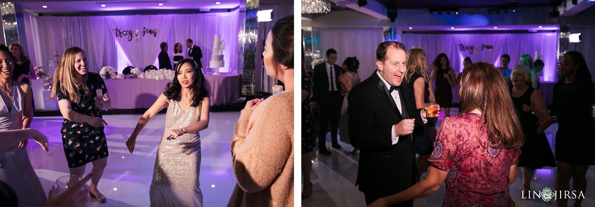 39 vertigo banquet hall glendale wedding photography
