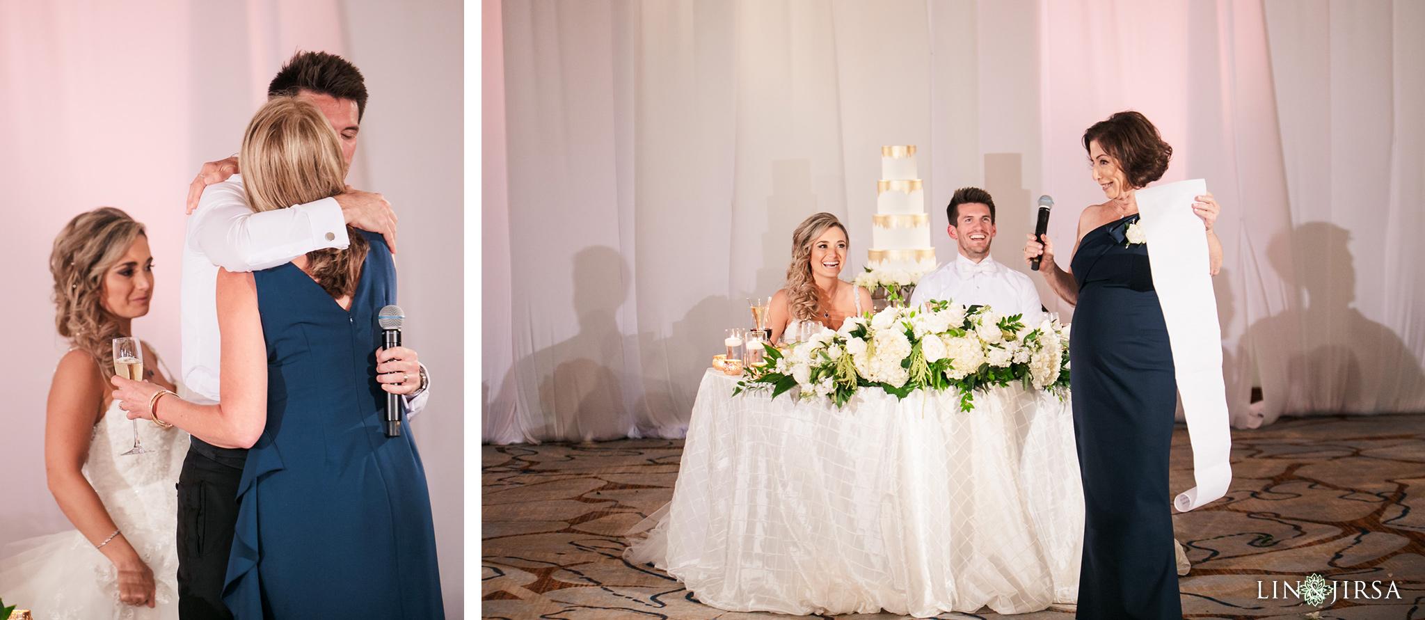 40 balboa bay wedding newport photography