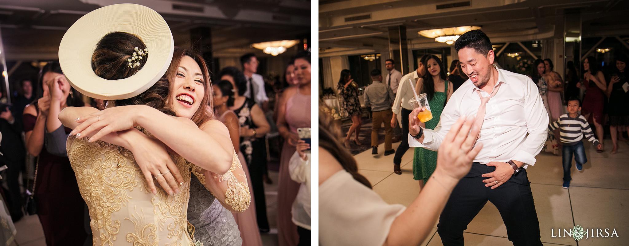40 grandview ballroom glendale wedding photography