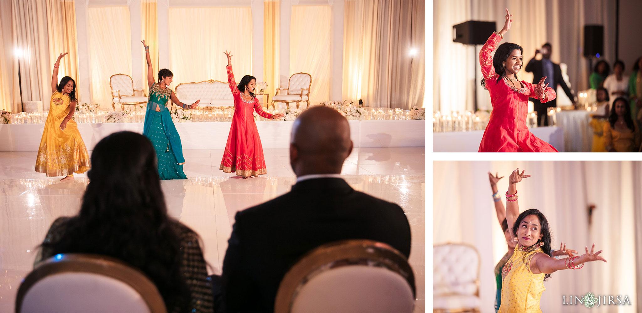 40 long beach hyatt south indian wedding photography