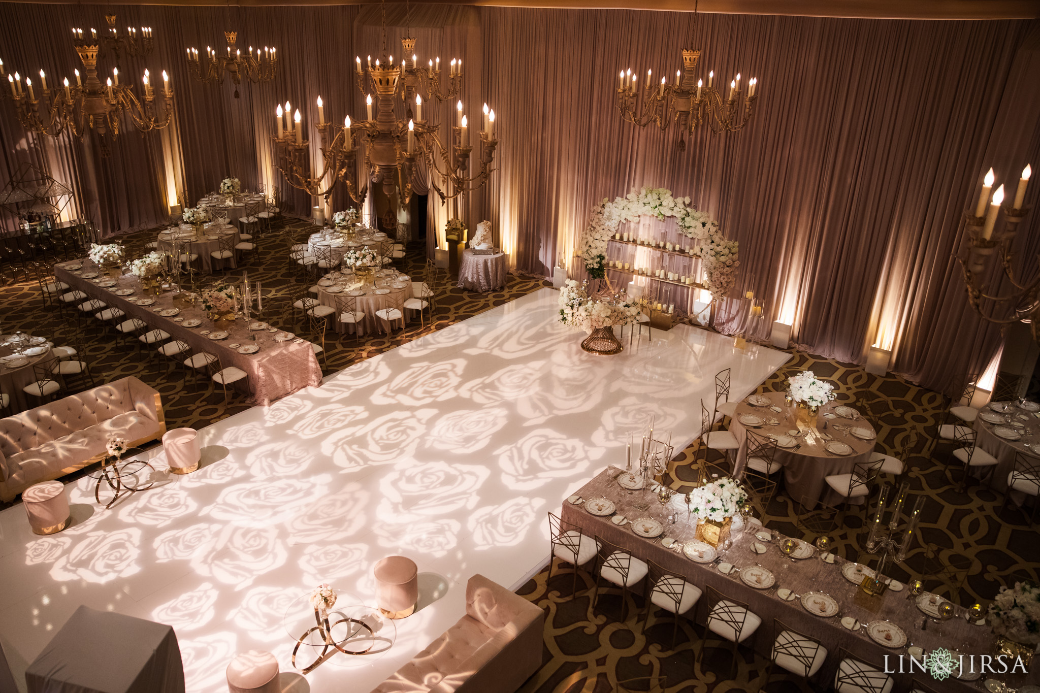 40 montage beverly hills persian wedding photography