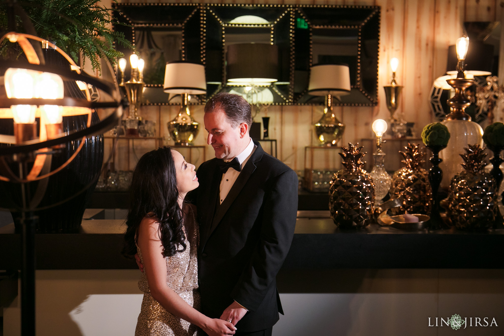 40 vertigo banquet hall glendale wedding photography