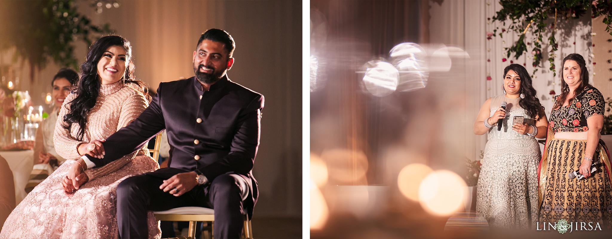 41 Hotel Irvine Indian Wedding Photography
