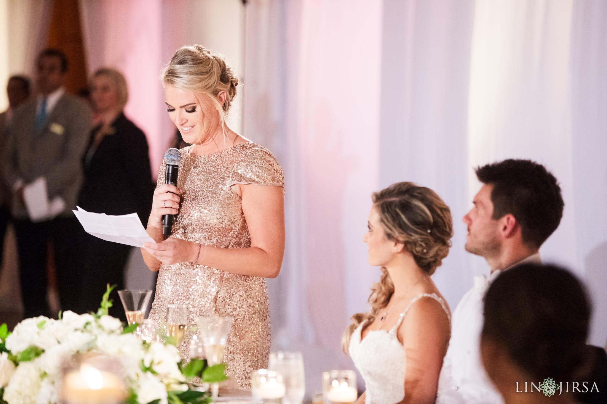 41 balboa bay wedding newport photography
