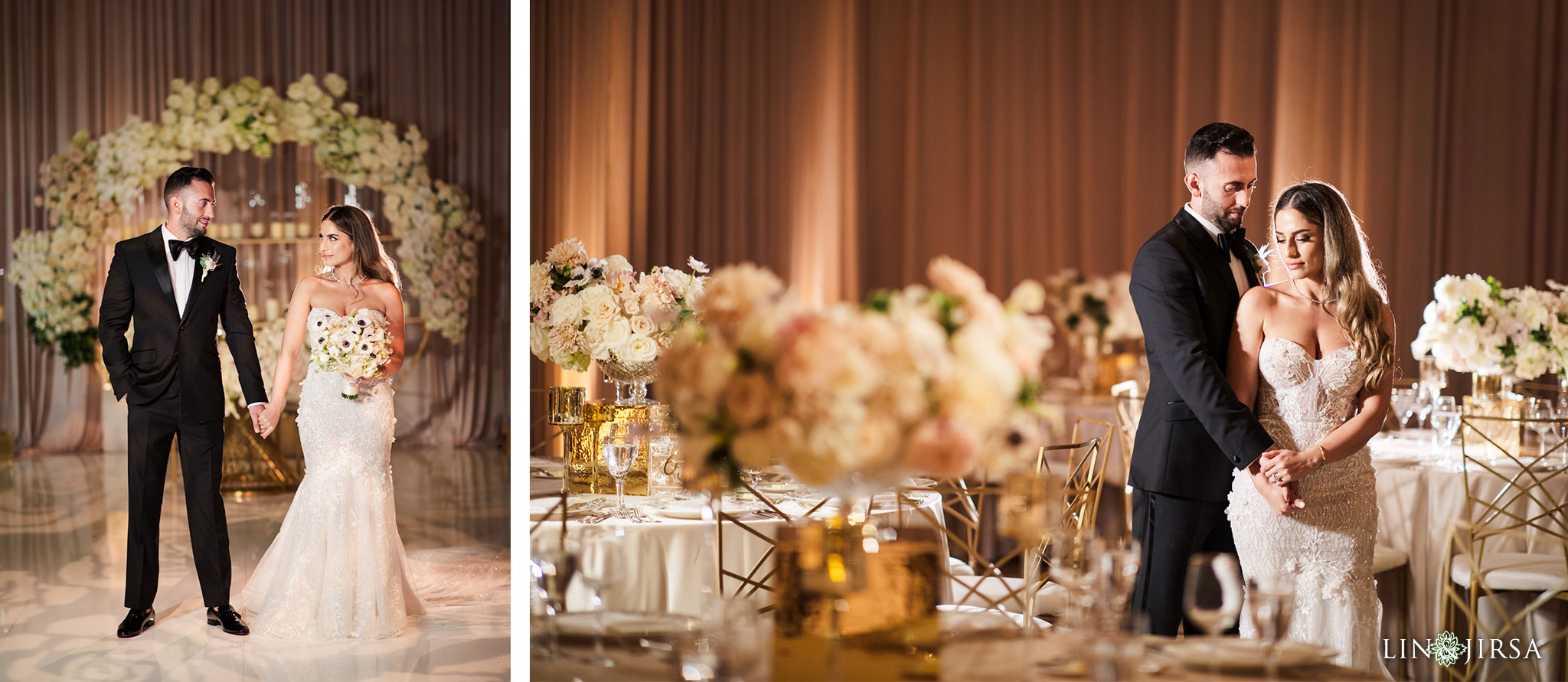 41 montage beverly hills persian wedding photography