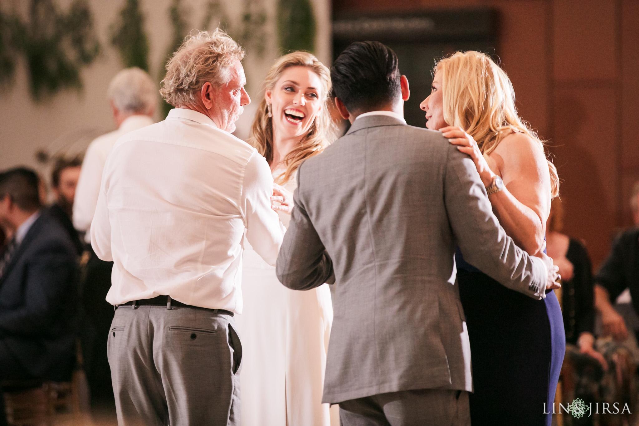 41 palos verdes art center wedding reception photography