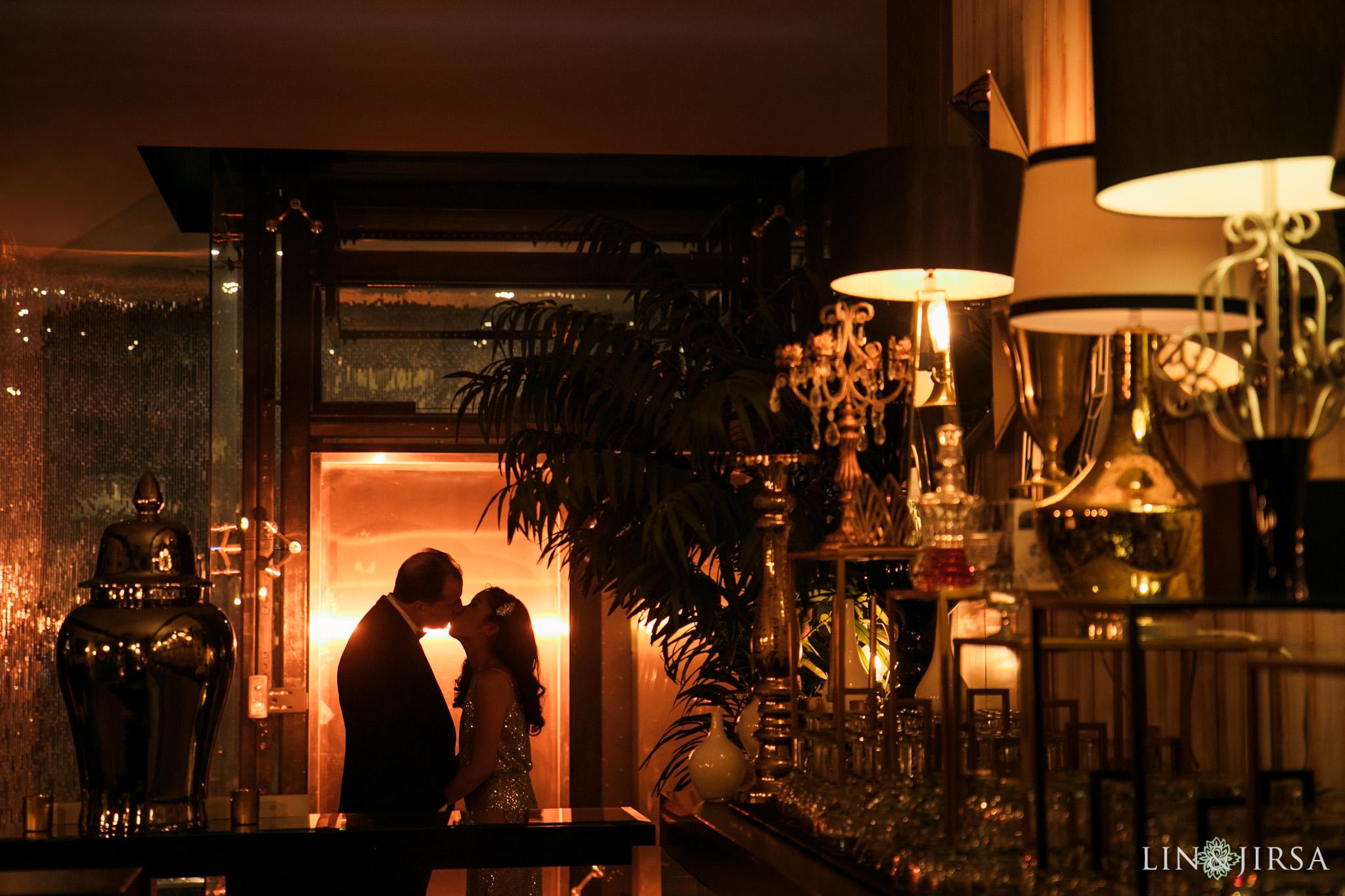 41 vertigo banquet hall glendale wedding photography