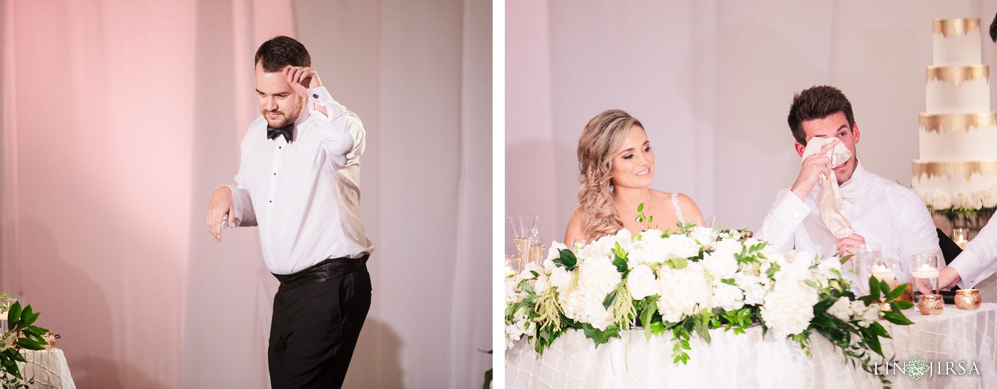 42 balboa bay wedding newport photography