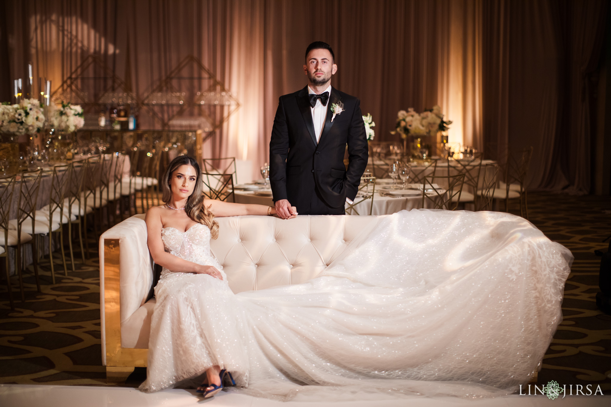 42 montage beverly hills persian wedding photography