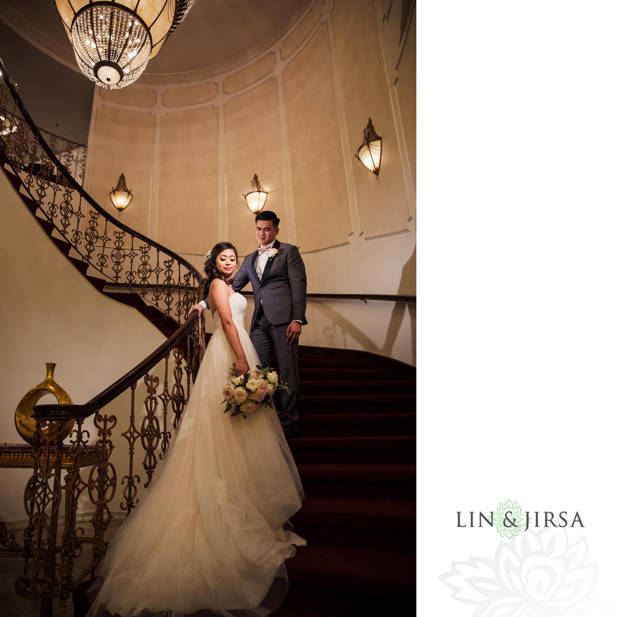 43 grandview ballroom glendale wedding photography