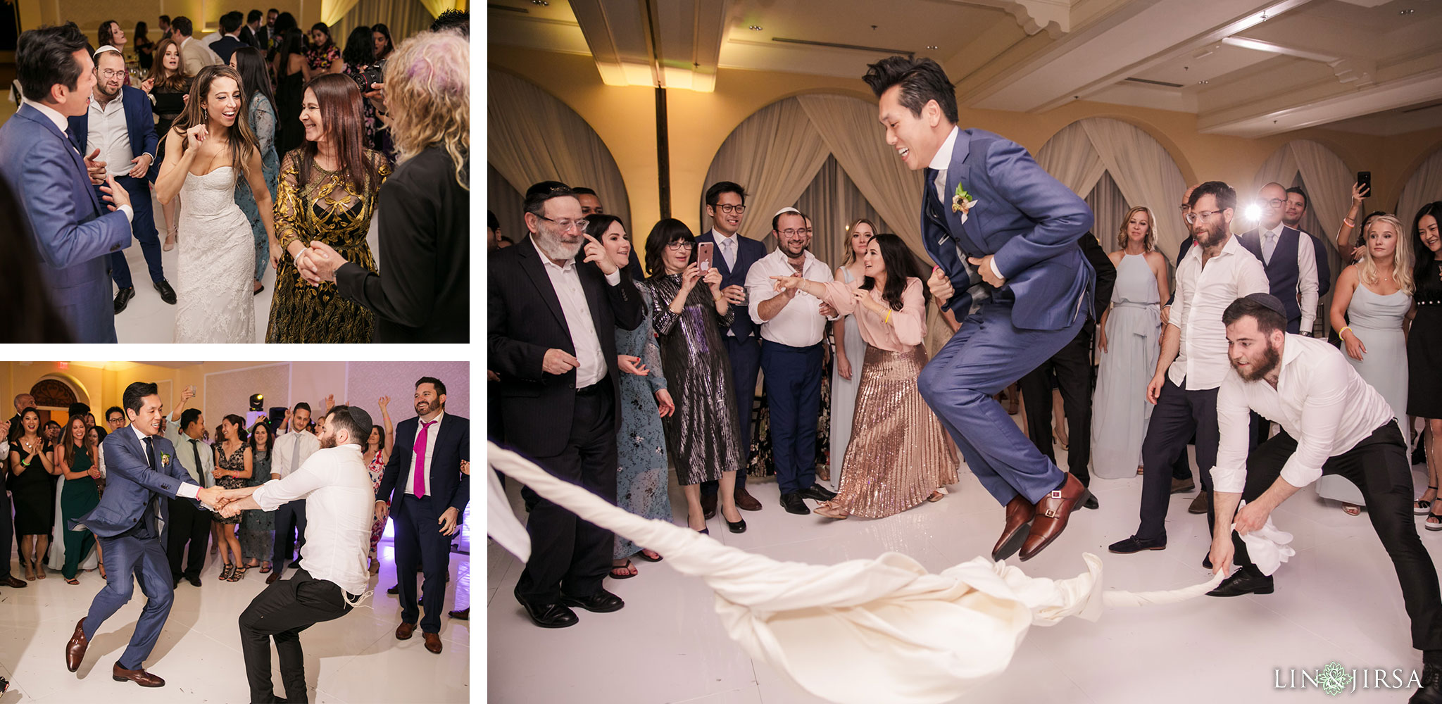 43 hyatt regency huntington beach wedding photography