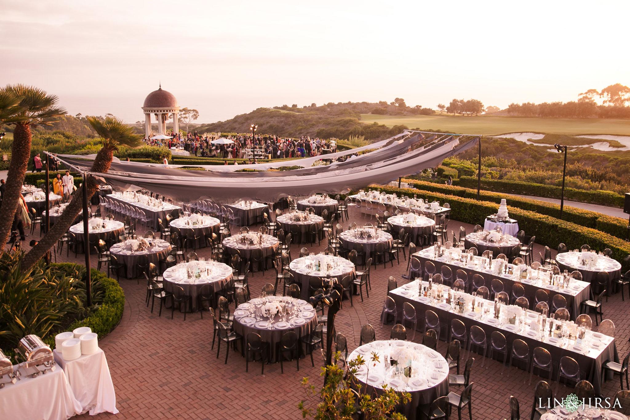 43 pelican hill resort orange county indian wedding photographer