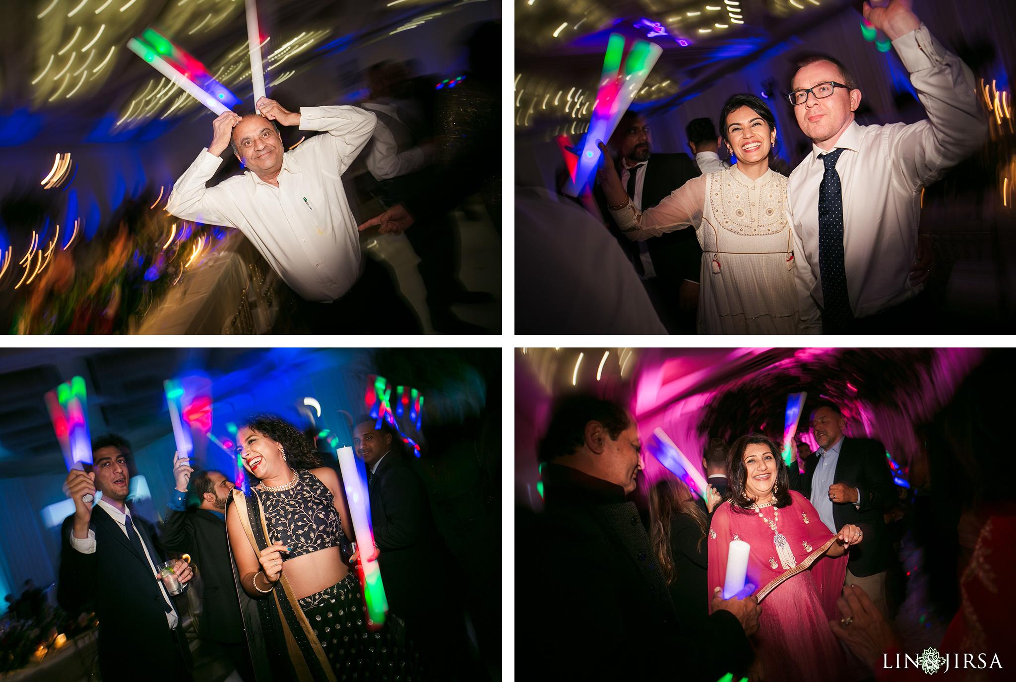 44 Hotel Irvine Indian Wedding Photography